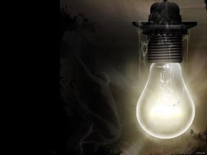Свет - Лампочка - Жизнь